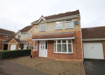 Thumbnail 3 bed property to rent in Speyside Court, Orton Southgate, Peterborough