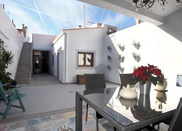 Thumbnail 3 bed town house for sale in Godella, Valencia, Spain