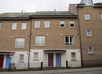 4 bed property to rent in Market Street, Exeter EX1