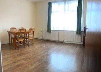 Thumbnail 1 bed maisonette to rent in Pinner Road, North Harrow, Harrow