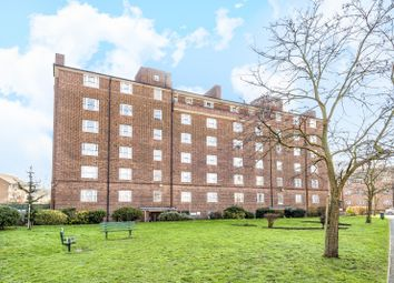 Thumbnail 2 bed flat for sale in Kean House, London