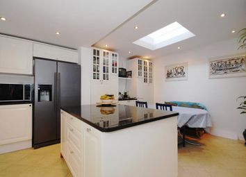 8 bed terraced house for sale in Upper Montagu Street, London W1H