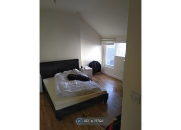 Thumbnail Room to rent in CF243Qf, Cardiff