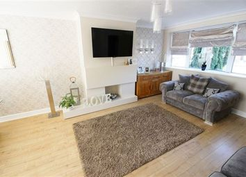 Thumbnail 3 bed terraced house for sale in Hudson Road, Woodhouse Mill, Sheffield