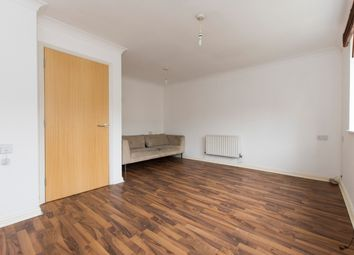 Thumbnail 2 bed terraced house to rent in Merriam Avenue, London