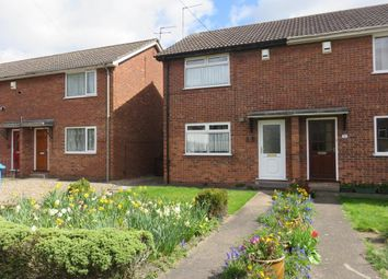 Thumbnail 2 bedroom property to rent in Ash Grove, Beverley Road, Hull