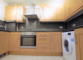 Thumbnail 3 bedroom flat to rent in Earl Street, Watford