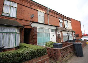Thumbnail 2 bedroom terraced house for sale in Lifford Lane, Birmingham