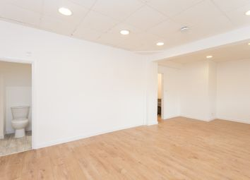 Thumbnail Studio to rent in Cambridge Road, Kingston Upon Thames