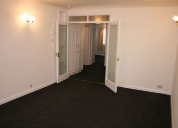 Thumbnail 2 bed flat to rent in Hillcrest Avenue, Edgware