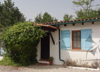 Thumbnail 2 bed detached house for sale in Tabua Coimbra, Central Portugal, Portugal