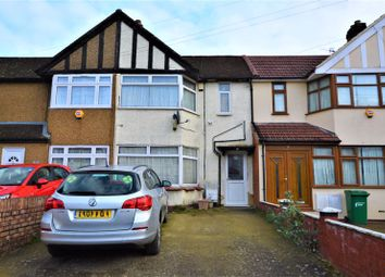 2 bed terraced house for sale in Waterbeach Road, Slough SL1