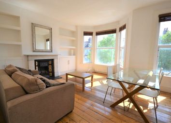 2 bed flat for sale in Burrows Road, Kensal Green, London NW10