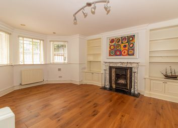 Thumbnail 1 bed flat for sale in Lawrie Park Road, London