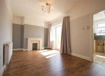 Thumbnail 2 bedroom terraced house to rent in Exmouth Road, Ruislip Manor, Ruislip
