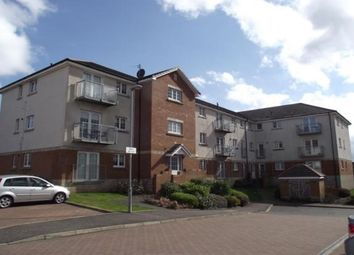 Thumbnail 2 bedroom flat to rent in Stewartfield Gardens, East Kilbride, Glasgow