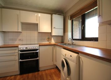 Thumbnail 2 bedroom flat to rent in Glendenning Road, Norwich