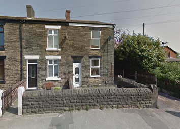 Thumbnail 2 bed semi-detached house to rent in Church Street, Orrell