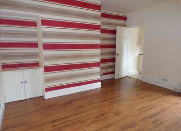 Thumbnail 2 bedroom flat to rent in Red House Road, Hebburn