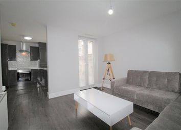 4 bed terraced house for sale in Needham Road, Liverpool L7