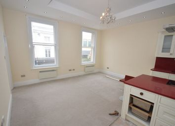 Thumbnail 2 bed flat to rent in Dame Alice Street, Bedford