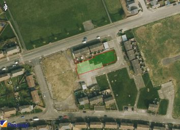 Thumbnail Land for sale in Penn Square, Sunderland