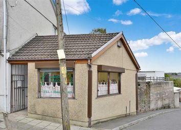 Property for sale in Thomas Street, Mountain Ash, Rhondda Cynon Taff CF45