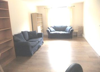 Thumbnail 2 bed flat to rent in Atkins Court, Maryon Grove, Charlton