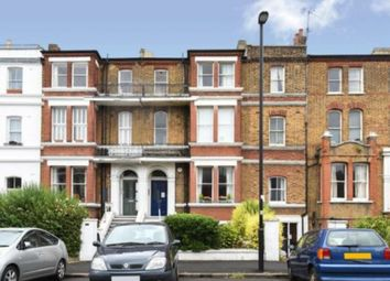 Thumbnail 1 bed flat to rent in 26 Rosendale Road, West Dulwich