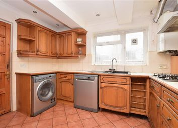3 bed semi-detached house for sale in Shirley Avenue, Redhill, Surrey RH1