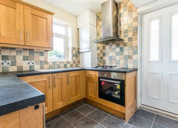 Thumbnail 3 bed semi-detached house for sale in Ring Road, Crossgates, Leeds
