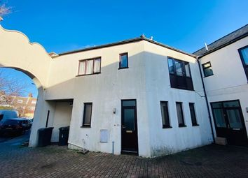 2 bed end terrace house for sale in Willowfield Square, Eastbourne BN22