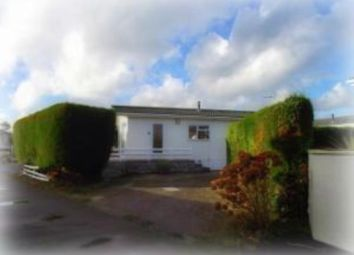 Thumbnail 3 bed property for sale in Abersoch, Pwllheli