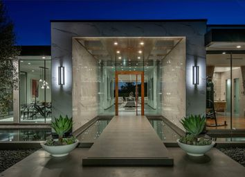 Thumbnail 5 bed property for sale in Loma Vista Drive, Beverley Hills, Los Angeles, California