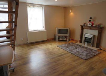 Thumbnail 3 bed semi-detached house for sale in Wern Road, Ystalyfera, Swansea