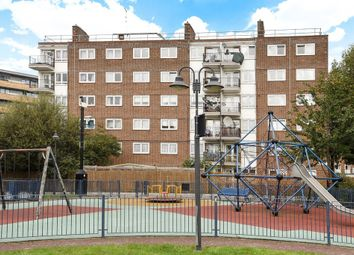Thumbnail 3 bed flat for sale in Arnold Estate, Druid Street, London