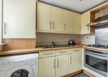 Thumbnail 2 bed flat for sale in St Margarets Road, St Margarets
