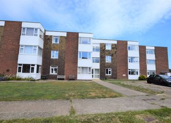 2 bed flat for sale in Cadogan Court, Pevensey Bay BN24