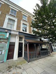 Thumbnail Retail premises for sale in Shirland Road, London