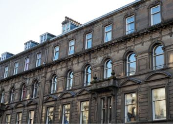 2 bed flat for sale in Commercial Street, Dundee DD1
