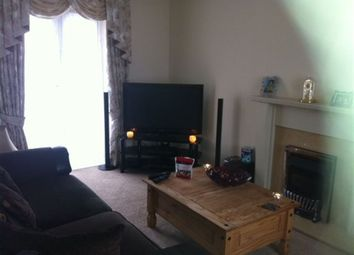 Thumbnail 1 bedroom property to rent in Coldstream Court, Stoke