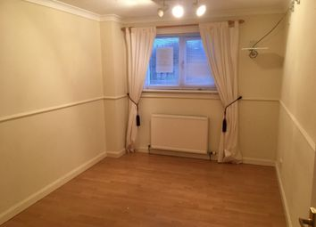 Thumbnail 2 bed terraced house to rent in Drumacre Road, Boness, Falkirk