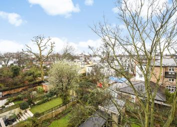 Thumbnail 3 bed flat for sale in Clifford Court, Westbourne Park Villas