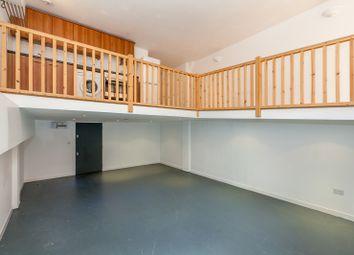 Thumbnail  Studio to rent in Somerford Grove, Dalston