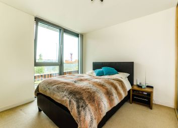 Thumbnail 1 bed flat for sale in High Street, Stratford