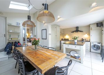 Wakehurst Road, London SW11. 5 bed terraced house for sale