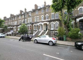 Thumbnail 3 bed flat to rent in Ospringe Road, Kentish Town