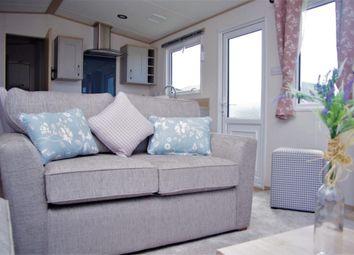 2 bed property for sale in Rhyl Coast Road, Rhyl LL18
