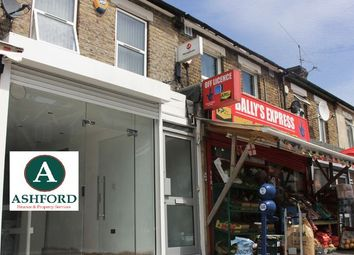 Thumbnail 4 bed flat for sale in Dudley Road, Southall