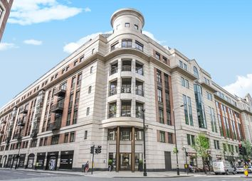 Thumbnail 3 bed flat to rent in Drake House 76 Marsham Street, Westminster